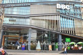 Property for Rent at BANGKOK BUSINESS CENTER | Thailand-Property