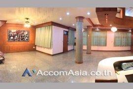 4 Bedroom Townhouse for rent in Bangkok near BTS Bang Na