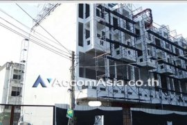 Commercial for rent in Bangkok near BTS On Nut