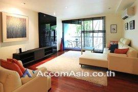2 Bedroom Condo for sale in Urbana Sukhumvit 15, Khlong Tan Nuea, Bangkok