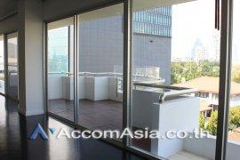 5 Bedroom Apartment for rent in Silom, Bangkok near BTS Chong Nonsi