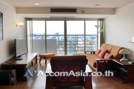 2 Bedroom Condo for sale in Waterford Diamond Tower, Khlong Tan, Bangkok near BTS Phrom Phong