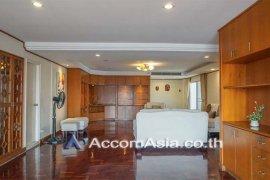 3 Bedroom Condo for sale in Regent on the Park 3, Khlong Tan, Bangkok near BTS Phrom Phong