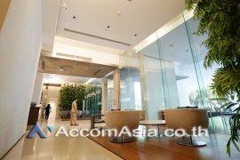 4 Bedroom Condo for sale in Fullerton Sukhumvit, Phra Khanong, Bangkok near BTS Ekkamai
