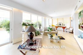 3 Bedroom Condo for sale in Langsuan Ville, Lumpini, Bangkok near BTS Ratchadamri