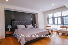 3 Bedroom House for Sale or Rent in Lumpini, Bangkok