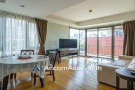 2 Bedroom Condo for rent in Prive by Sansiri, Lumpini, Bangkok