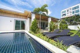 2 Bedroom House for rent in Kamala, Phuket