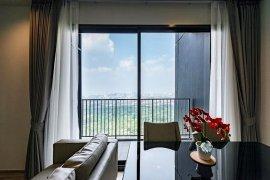 2 Bedroom Condo for sale in The Line Jatujak - Mochit, Chatuchak, Bangkok near MRT Chatuchak Park