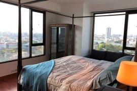 2 Bedroom Condo for rent in Baan Chao Praya, Khlong San, Bangkok