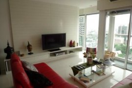 2 Bedroom Condo for Sale or Rent in Silom Suite, Silom, Bangkok near BTS Chong Nonsi