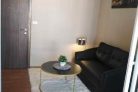 1 Bedroom Condo for Sale or Rent in The Base Sukhumvit 77, Phra Khanong Nuea, Bangkok near BTS On Nut