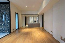 2 Bedroom Condo for Sale or Rent in BEATNIQ Sukhumvit 32, Khlong Tan, Bangkok