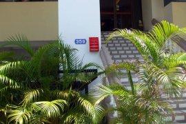 Condo for sale in Bang Lamung, Pattaya