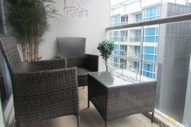 1 Bedroom Condo for Sale or Rent in Central Pattaya, Chonburi