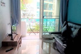 1 Bedroom Condo for rent in Atlantis Condo Resort Pattaya, Jomtien, Chonburi