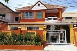 3 Bedroom House for sale in Pattaya Lagoon, South Pattaya, Chonburi