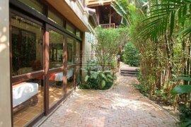 3 Bedroom Villa for Sale or Rent in Jomtien, Chonburi
