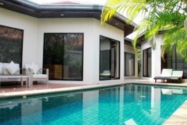 3 bedroom house for sale in View Talay Residence
