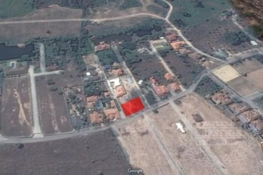 Land for Sale in Thailand | Thailand-Property