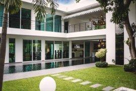 6 Bedroom Villa for Sale or Rent in Bang Lamung, Chonburi