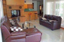 3 Bedroom House for Sale or Rent in SP Village 5, East Pattaya, Chonburi