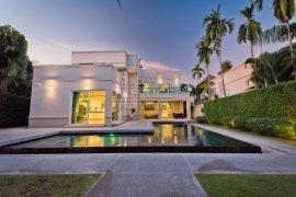 5 Bedroom Villa for rent in East Pattaya, Chonburi