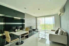 1 Bedroom Condo for sale in The Vision, Pratumnak Hill, Chonburi