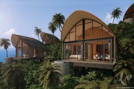 1 Bedroom House for sale in Phuket