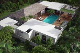 4 Bedroom Villa for sale in Thalang, Phuket