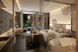 Condo for sale in Kamala, Phuket