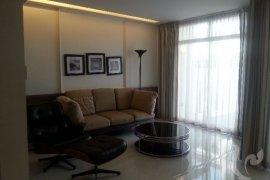 3 bedroom townhouse for rent in Jomtien, Pattaya