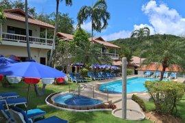 31 Bedroom Hotel / Resort for sale in Rawai, Phuket