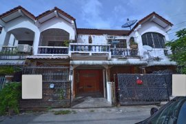 5 Bedroom Townhouse for sale in Patong, Phuket