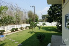 3 Bedroom House for sale in Chiang Mai