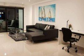 2 Bedroom Apartment for sale in Hillside 4 Condominium, Chiang Mai