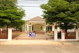 3 Bedroom House for sale in San Sai Noi, Chiang Mai