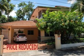 4 Bedroom House for sale in San Na Meng, Chiang Mai