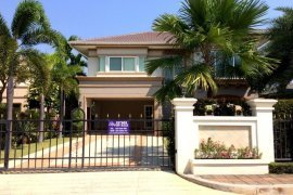 4 Bedroom House for sale in Tha Sala, Chiang Mai