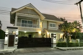 4 Bedroom House for sale in San Pu Loei, Chiang Mai