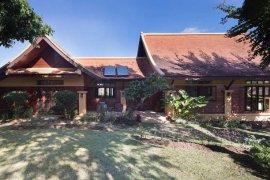 3 Bedroom House for sale in Huai Sai, Chiang Mai