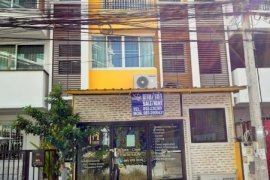 3 Bedroom Commercial for sale in Suthep, Chiang Mai