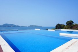 1 Bedroom Condo for Sale or Rent in The Privilege Residence, Patong, Phuket