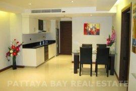 1 Bedroom Condo for rent in Hyde Park Residence 2, Pratumnak Hill, Chonburi