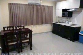 1 Bedroom Townhouse for rent in Pratumnak Hill, Chonburi