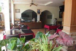 28 Bedroom Hotel / Resort for sale in Jomtien, Chonburi