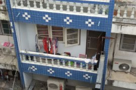7 Bedroom Shophouse for sale in South Pattaya, Chonburi