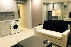 1 bedroom apartment for rent in Central Pattaya, Pattaya