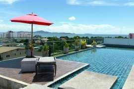 1 bedroom condo for sale or rent in Laguna Bay