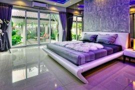 3 Bedroom House for sale in Huai Yai, Chonburi